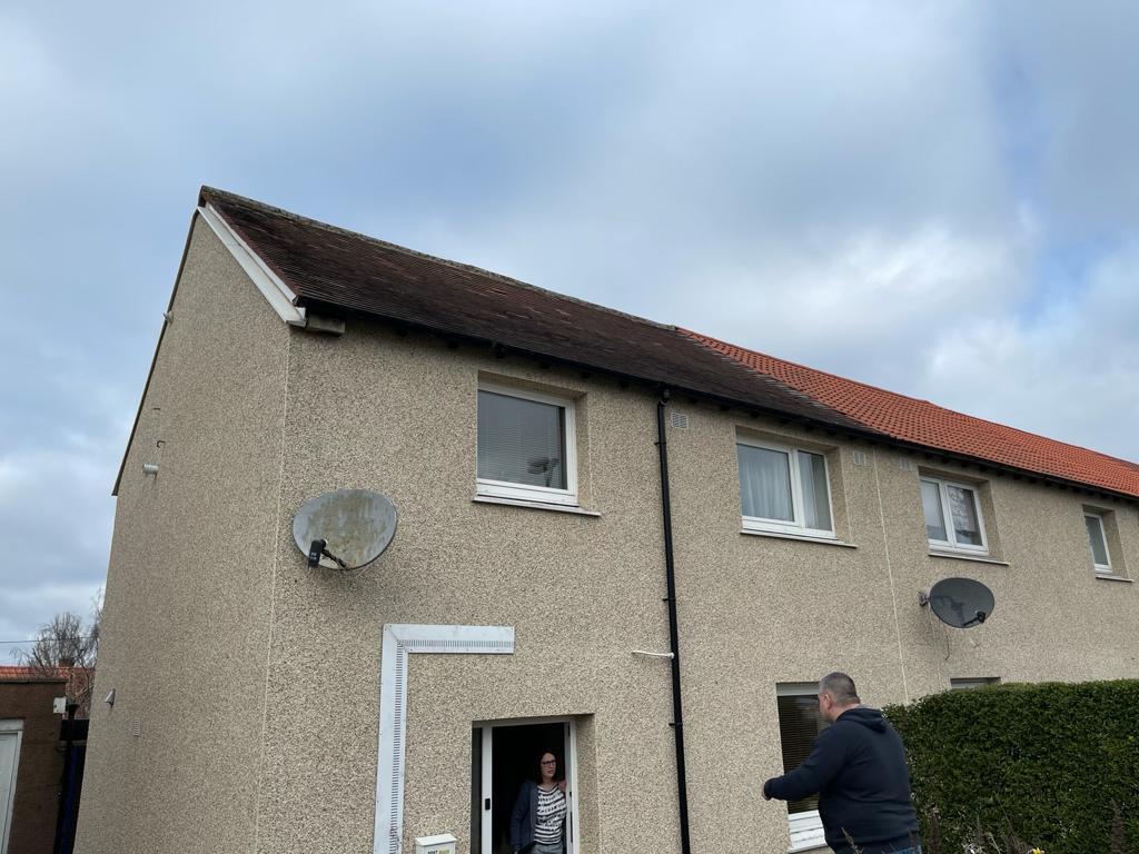 house-roughcasting-ayrshire