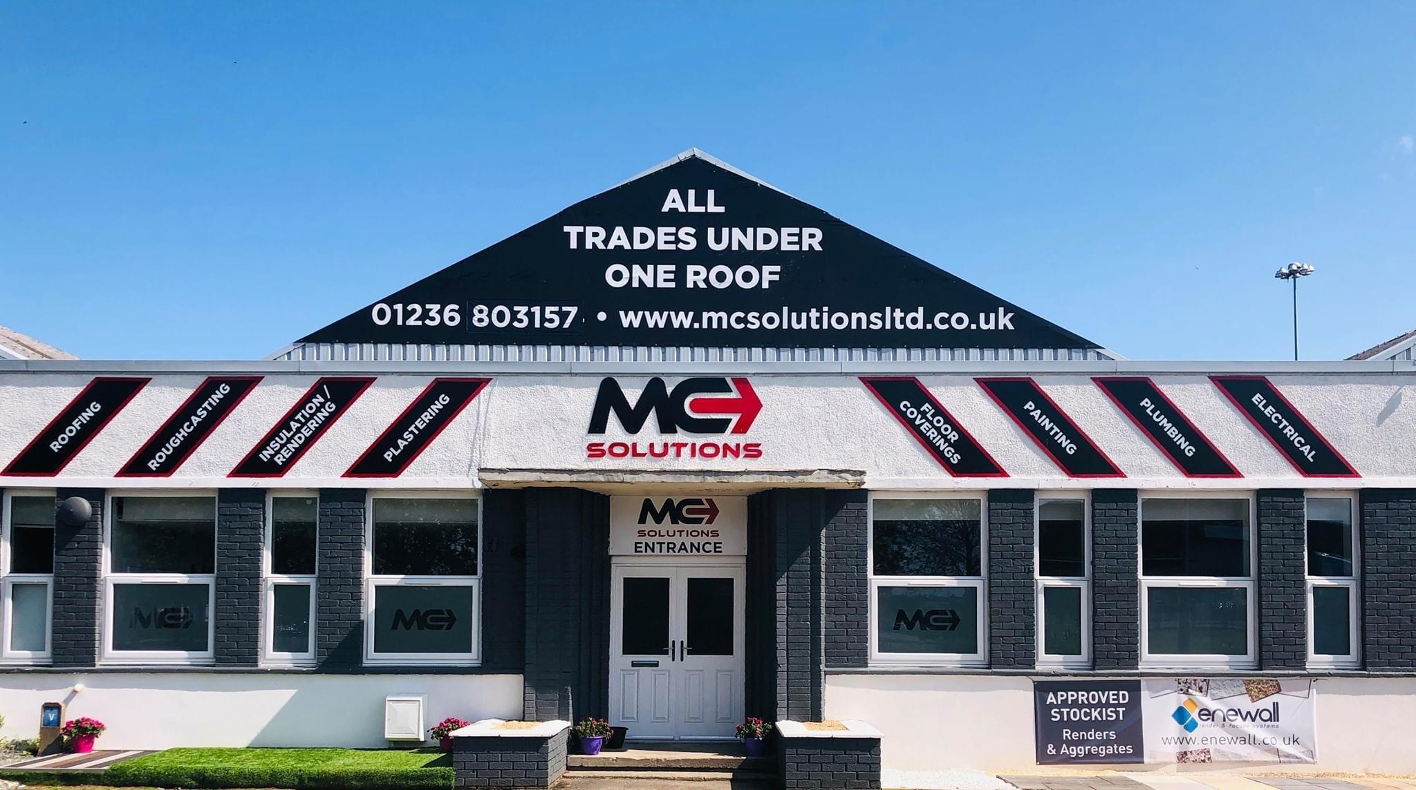 mc-solutions-roughcasters-glasgow-lanarkshire