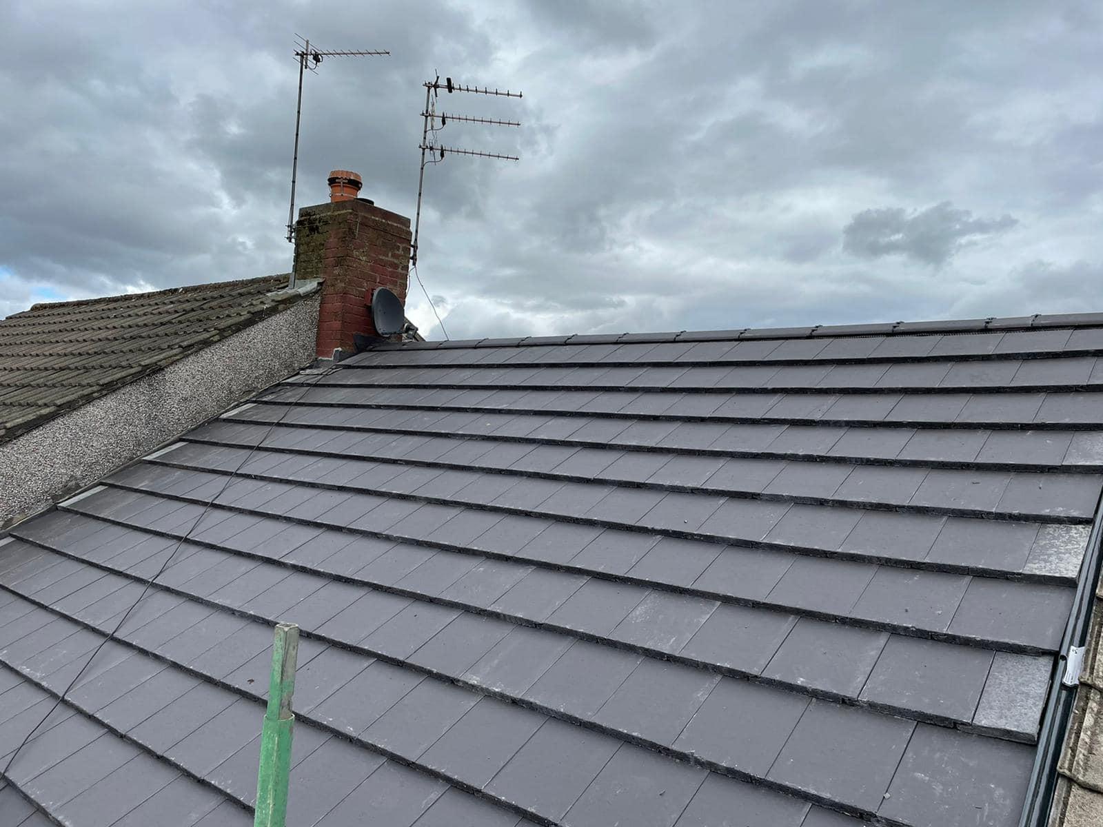 new-roof-ayrshire